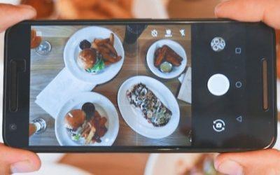 Potenciar las ventas a través de las historias de Instagram