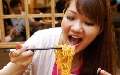 El secreto tecnológico de Corea del Sur para vencer al coronavirus sin frenar el sector gastronómico