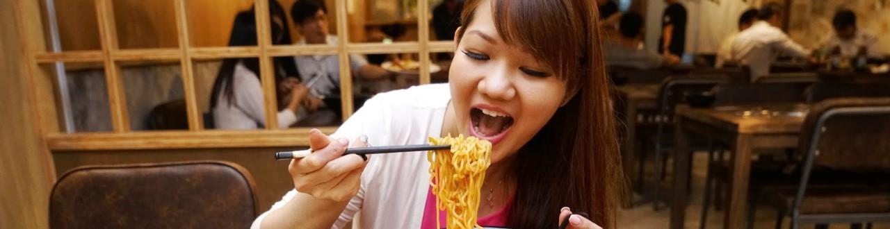 En corea del sur no frenaron la industria gastronómica sino que la potenciaron. Nuevas medidas tecnologicas para potenciar el sector gastronómico