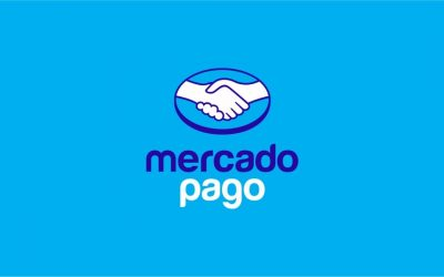 Preparate para el post Covid-19 con Mercado Pago