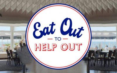 Subsidios públicos para sostener a los restaurantes