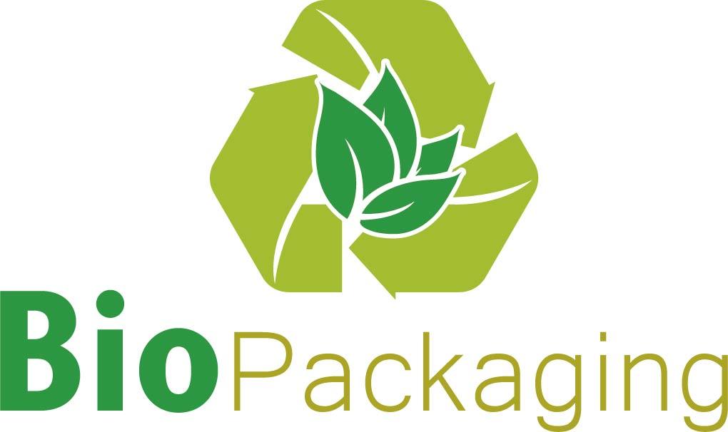 El packaging sustentable ya existe en argentina!